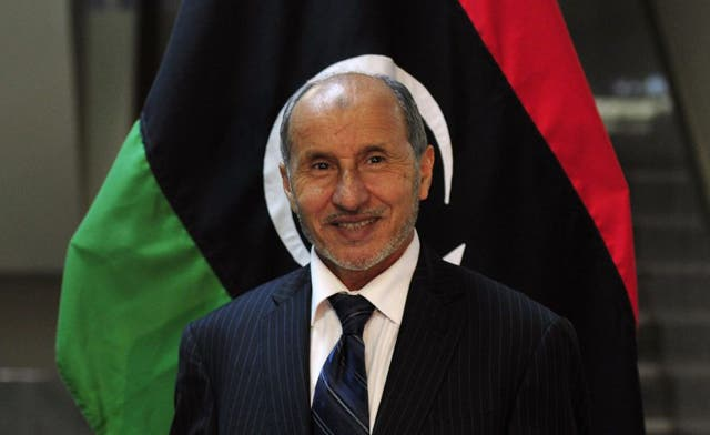 Qatar admits it had boots on the ground in Libya; NTC seeks further NATO help