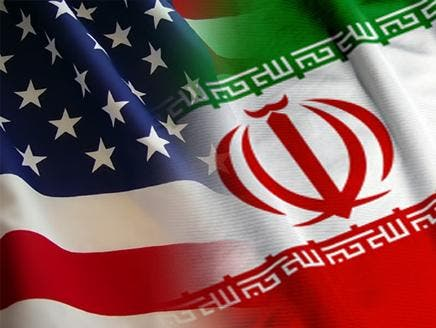 ایران پر ہمہ نوع پابندیوں کے لیے امریکا میں بحث، اوباما متردد