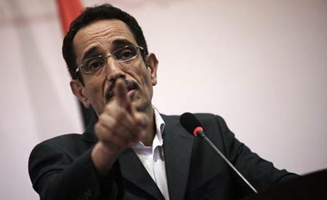 Libya's NTC says Qaddafi's killers will face 'fair trial'