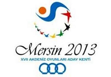 تضامن العرب أفسد مخطط انضمام إسرائيل لألعاب البحر المتوسط
