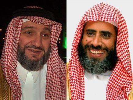 شہزادہ خالد کا اسرائیلی فوجیوں کے اغواء کے بدلے ایک ملین ڈالر کا اعلان