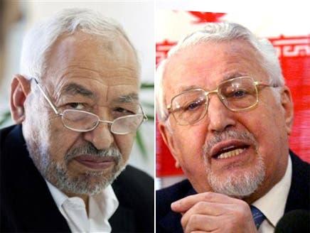 وزير خارجية إيران الأسبق ينصح الغنوشي بعدم تكرار أخطاء الثورة الإيرانية