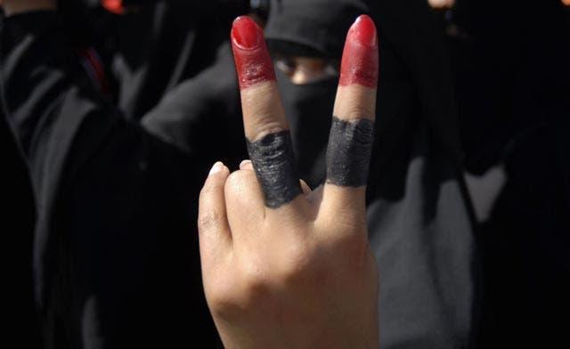 Yemen's Saleh agrees to sign plan to transfer power: opposition, U.N. envoy