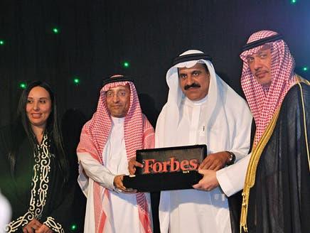 """""""فوربس"""" تكشف أقوى 63 صحيفة عربية حضوراً على الإنترنت للعام"""