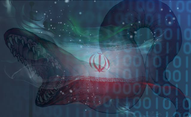 Conficker worm could be key to Stuxnet attack on Iran