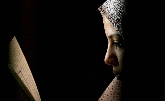 Canadian imams to condemn honor killings in Friday sermons