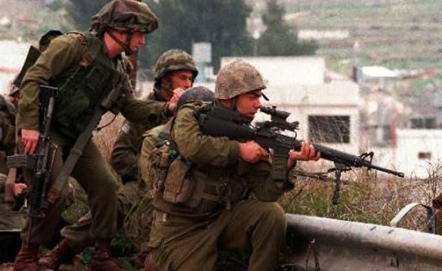 Islamic jihad leader held in West Bank; Israeli troops kill one man in Gaza