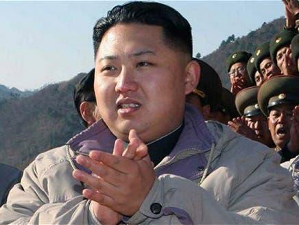 خليفة الزعيم الكوري.. جنرال متسلح بالقنابل النووية وعمره 27 عاماً