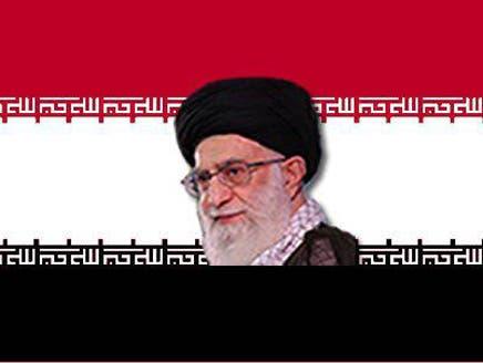 """أمين """"الحرس الثوري المصري"""": لدينا علاقات خارجية.. وآية الله خامنئي يُلهمنا"""