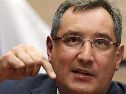ممثل روسيا في الناتو: أي تدخل في سوريا سيؤدي إلى عواقب كارثية