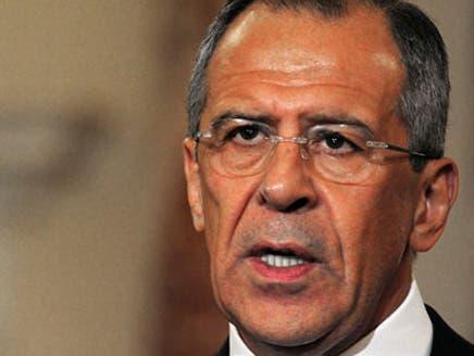 "روسيا: سوريا ""خط أحمر"" ونرفض نشر قوات بها"