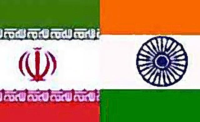 'Oil for Projects' among India's options on Iran oil