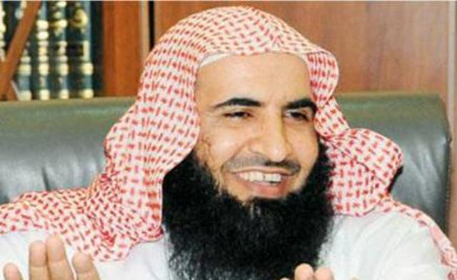Saudi cleric says nothing wrong with genders mixing, listening to music