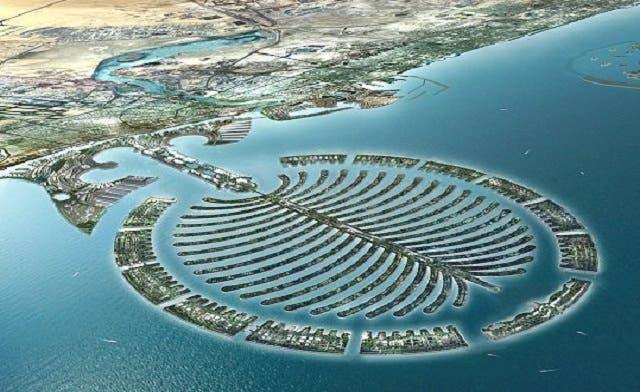 Saudi Arabia, UAE lead the world in consumption of water