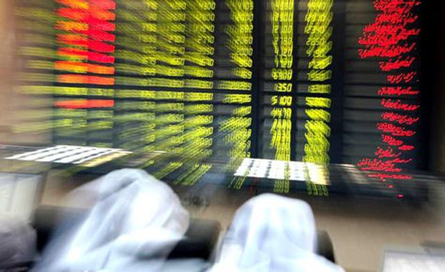 Saudi Arabia to allow foreign shares to list in bourse
