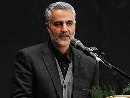 أحزاب حكومية تمهد لسيطرة إيران على العراق
