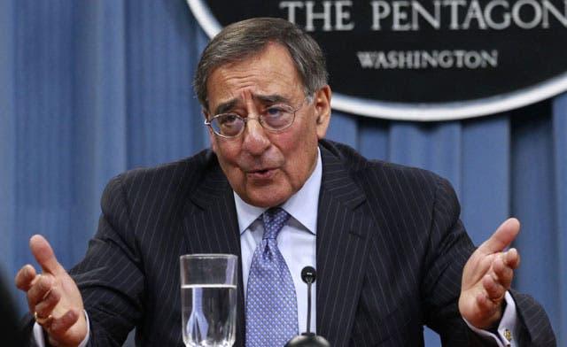 Panetta says he 'felt' Pakistan knew of bin Laden's hideout