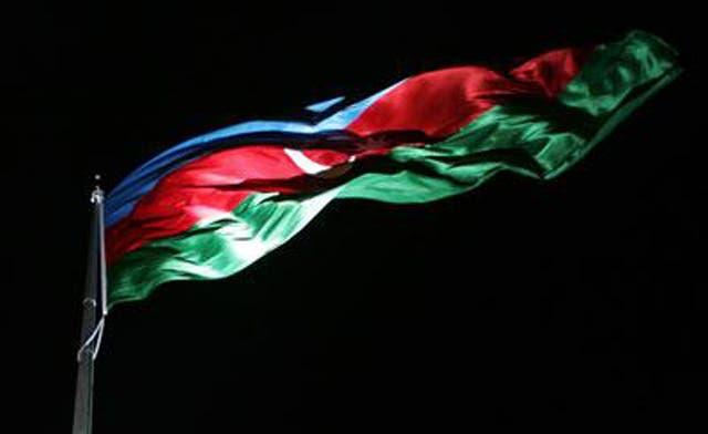 Evictions tarnish Azerbaijan's Eurovision glitz