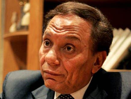 """الحكم بحبس عادل إمام 3 أشهر بتهمة """"ازدراء الإسلام"""""""