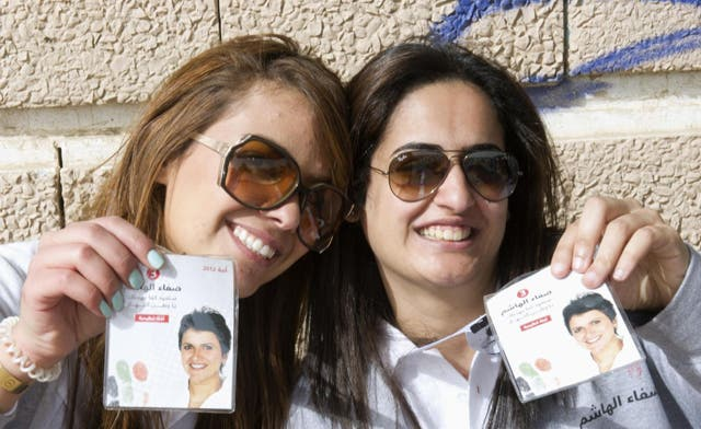Why did Kuwaiti women fare so poorly in the elections?