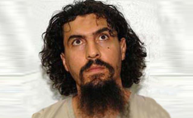 'Baseless accusations' jail ex-Guantanamo detainee in Algeria