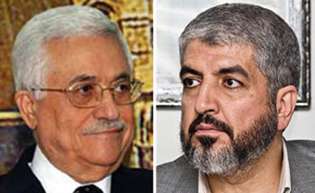 After Doha deal, challenges remain to Hamas- Fatah unity