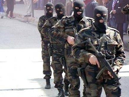الحرس الثوري الإيراني يرسل 15 ألف من أفراده لدمشق