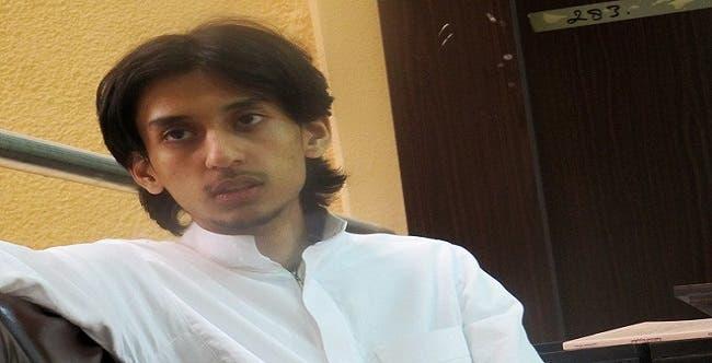 Saudi journalist Hamza Kashgari's 'blasphemous' tweets ignite a storm