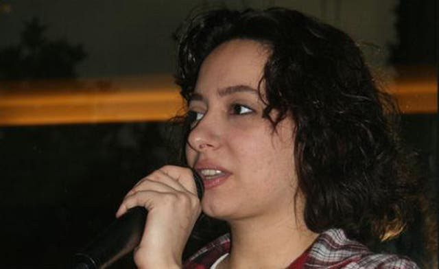 Syria arrests prominent blogger, leading activist as crackdown ensues