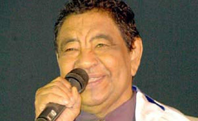 Sudan mourns musical icon Wardi