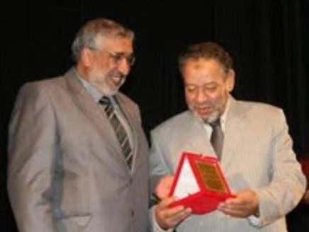 مهرجان فني إسلامي يثير جدلاً بالمغرب