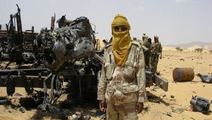 Mali Tuareg rebels deny Qaeda links: paper
