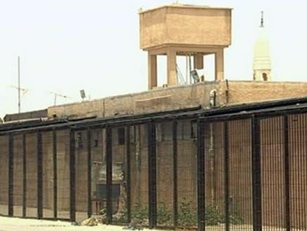جمعية حقوقية سعودية: عدد السجناء لا يتجاوز 4400