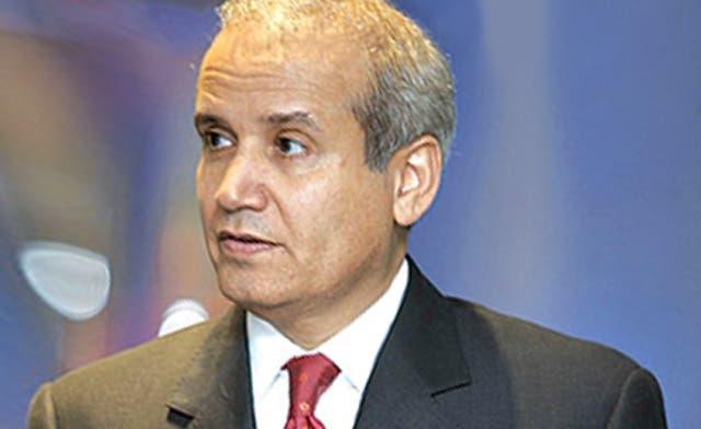 Al Arabiya launches Al Hadath channel