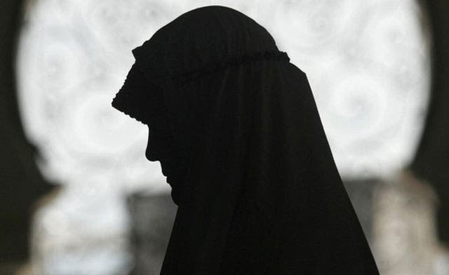 Spanish imam under investigation after calling on Muslims to 'discipline' misbehaving wives