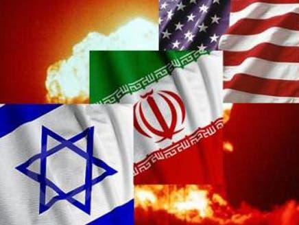 اسرائیل شهروندان خود را برای جنگ با ایران آماده می کند