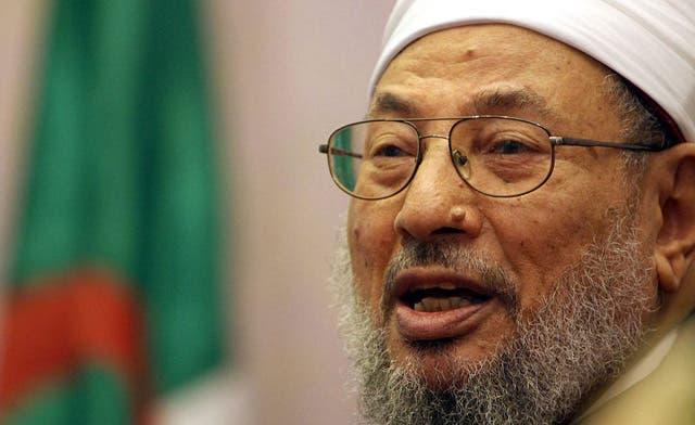 Arab League intervenes in Muslim Brotherhood, UAE clash