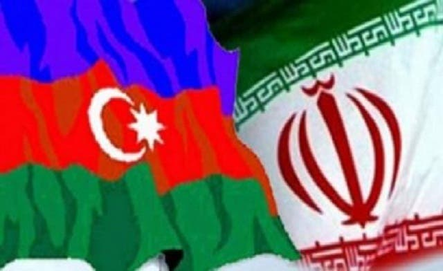 Azerbaijan arrests 22 alleged Iran-backed attack plotters