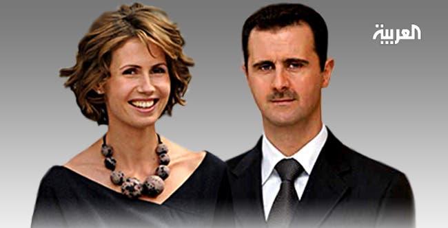 Al Arabiya declines to publish Assad's 'very personal emails'