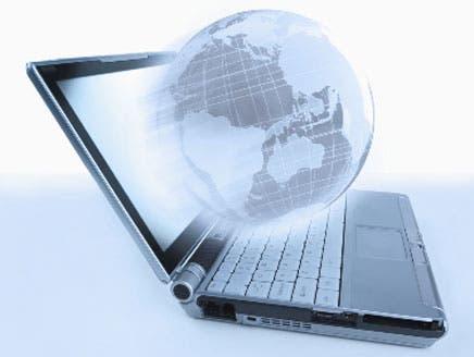 الإنترنت خامس أكبر اقتصاد عالمي بحلول 2016