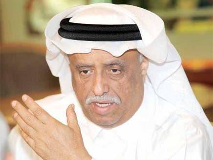 خلفان: مخطط إخواني للسيطرة على الخليج عام 2013