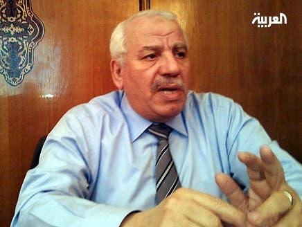 مشروع مصري يجعل سيناء تنافس دبي في تجارة الترانزيت