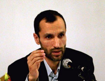 معاون احمدی نژاد به سازماندهی راهپیمایی دولتی برای حمایت از خامنه ای اعتراف کرد