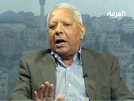 يك وزير سابق اردنى: نحوه برخورد كنونى با بحران سوريه، به نفع ايران و اسرائيل است