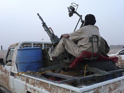 """الطوارق يعلنون استقلال """"أزواد"""" شمال مالي"""