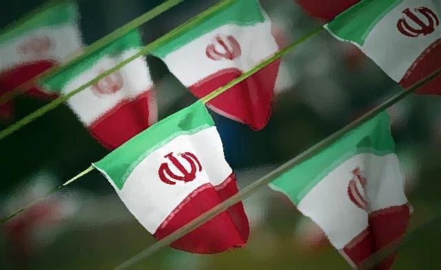 Iran denies reports internet to be cut soon