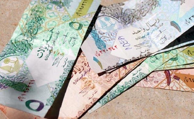 Qatar sovereign fund exceeds $100 billion: top official