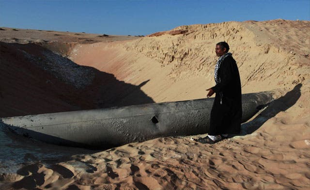 Egypt terminates controversial gas supply deal with Israel: stakeholder