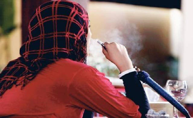Kuwait MPs, interior ministry warn of women's cafes turning into 'night clubs'
