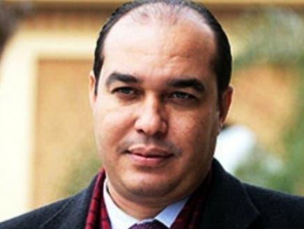 وزير بحكومة المغرب الإسلامية: المراهنات ليست قمارا